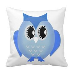 =>quality product          	Hootie Hoot Owl Blue Choose Your Background Color Throw Pillow           	Hootie Hoot Owl Blue Choose Your Background Color Throw Pillow in each seller & make purchase online for cheap. Choose the best price and best promotion as you thing Secure Checkout you can trus...Cleck Hot Deals >>> http://www.zazzle.com/hootie_hoot_owl_blue_choose_your_background_color_pillow-189204474061795261?rf=238627982471231924&zbar=1&tc=terrest