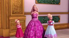 http://vignette3.wikia.nocookie.net/barbie-movies/images/1/1e/Barbie-princess-popstar-disneyscreencaps.com-280.jpg/revision/latest?cb=20130629120227