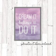 Motivational Wall Art Robin Sharma Office Wall Quotes