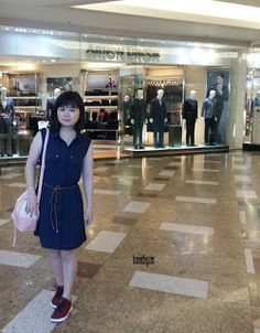 11 OOTD from Funniest Ling