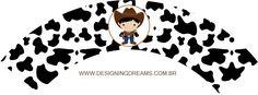 http://www.cantinhodoblog.com.br/2015/11/kit-festa-pronta-country-gratis-para.html