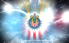 Chivas Wallpaper, Chivas Soccer, Volkswagen Logo, Best Friends, Places To Visit, Wallpapers, Club, Anime, Art