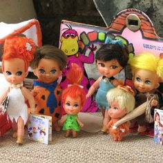 US $99.99 Used in Dolls & Bears, Dolls, By Brand, Company, Character