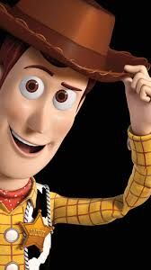 reach for the sky toy story quote - Google Search