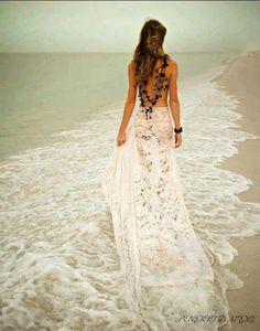 Romanticismo: SVEGLIA, TREMO AL GUARDARTI