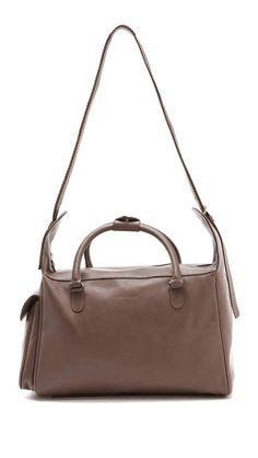 Love the See By Chloe Maani Double Function Bag on Wantering   Lustworthy Bags   womens shoulder bag #womensshoulderbag #womensbag #womenshandbag #womensstyle #womensfashion #GIF #gif #gifs #fashiongifs #seebychloe #wantering http://www.wantering.com/womens-clothing-item/maani-double-function-bag/aajtA/