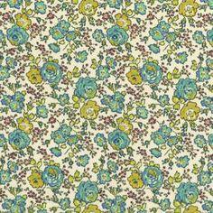 liberty of london fabrics (purl soho)