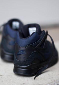 c8543df04796 Nike-Air-Alpha-Force-2-76ers