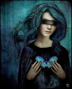 images of contemporary christian art - Google Search