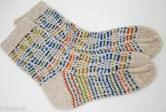 Ravelry: Project Gallery for Zarathustra pattern by Caoua Coffee