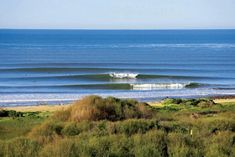 California and surfing go hand in hand. Here is a list of the top 10 best surf spots that have helped California become what it is today