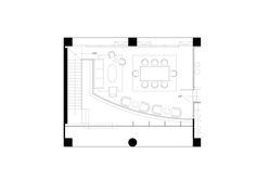 Gallery of Storyline Cafe / Junsekino Architect And Design - 26