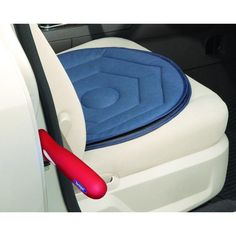 Automobility Solution