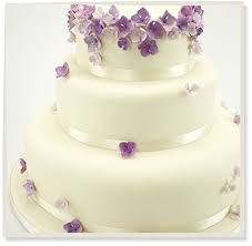Image result for marks and spencer wedding cake images Wedding ideas ...