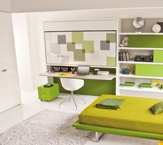 the most amazing space saving furniture youll ever amazing space saving furniture