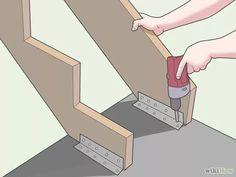 Image intitulée Build Stairs Step 16