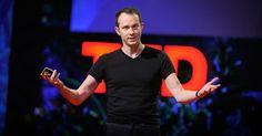 経済記者のティム・ハルフォードは複雑なシステムを研究して、成功しているシステムにおいて驚くべき相関を見いだしました。それらは試行錯誤から生まれたものなのです。2011 年の TEDGlobal で行われたこの際立った講演で、ティムは我々に、ランダムさを受け入れてより良い間違いを目指すよう訴えます。