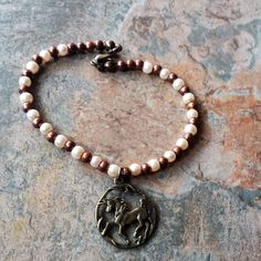 Spreesy is Joining the CommentSold Family! Handmade Beads, Handmade Bracelets, Jewelry Gifts, Unique Jewelry, Jewellery, Selling On Pinterest, Pearl Bracelet, Rose Quartz, Gifts For Friends