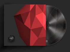 Please also have a look at the Project folder here: http://dribbble.com/FunTreel/projects/153803-Norman-Zube-Identity  ---  Early concept for the CD cover… there's might be something in it.  How ab...