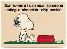 The Peanuts Gang . on Pinterest