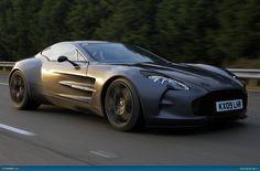 Aston-Martin-One77