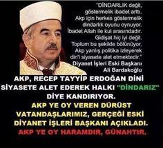 Asil Yürekli Hırçın Türk - Topluluk - Google+