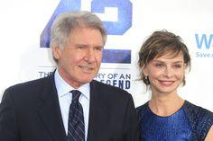 Das Vermögen von Harrison Ford