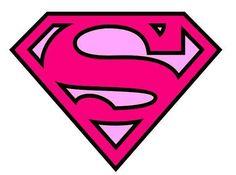 image result for superhero logo template sabloane pinterest rh pinterest com