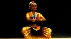 #Bharathanatyam #Kerala