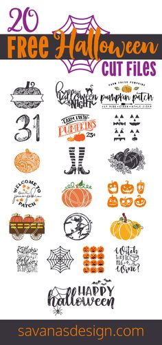 50 Best Free Holiday Svg Files Images In 2020 Svg Cricut Free Svg