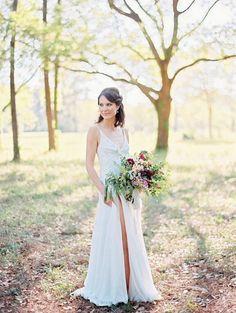 Bespoke Wedding Styling | Sapphire Events | Fine Art Curation | Wedding Sparrow
