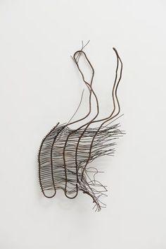 Marepe, 'Untitled, from the series Linha da Borda,' 2014, Galeria Luisa Strina