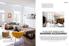 Tafel Remy Meijers : Tafel remy meijers  best images about modern interieur on