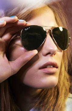 80c08eff51 RB Sunglasses on. Ray Ban ...