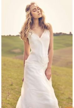 Vestidos de noiva Rembo Styling Aroma 2012