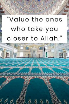 Inspirational Islamic Quotes in English with Beautiful Images Islamic Quotes In English, Beautiful Islamic Quotes, Islamic Inspirational Quotes, English Quotes, Beautiful Images, Allah Quotes, Quran Quotes, Wisdom Quotes, Sabar Quotes