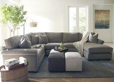 http://www.havertys.com/furniture/piedmont