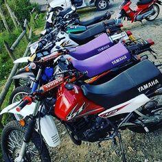 Imagen relacionada Cars And Motorcycles, Yamaha, Goals, Facebook, Rock, Vehicles, Hard Hats, Motorcycles, Cute Stuff