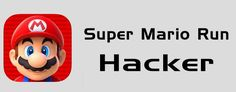 Super Mario Run Cheat Codes Hack Coins iOS Android - http://iphonegamehack.com/super-mario-run-cheat-codes-hack-coins/