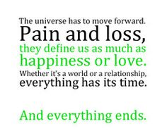 And everything ends. -Dr Who Sarah Jane Smith, Doctor Who Quotes, Don't Blink, Dr Who, Beautiful Words, Quotes To Live By, 365 Quotes, Happy Quotes, Wise Words