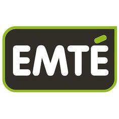 De EMTÉ supermarkten zijn een begrip in Nederland. Het bedrijf is al sinds 1948 actief op de markt. De EMTÉ begon als slagerij. In Waalwijk werd de basis gelegd voor wat nu uitgegroeid is tot een supermarkt concern van meer dan 130 winkels. De EMTÉ is aangesloten bij de superunie. Deze inkooppartij zorgt ervoor dat ... Meer lezen Nintendo Wii, Logos, Assessment, Van, Lifestyle, Logo, Vans, Business Valuation, Vans Outfit