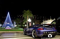 . www.supercarspotted.com