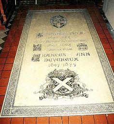 Leonidas Polk - (Confederate General) - Christ Episcopal Church - New Orleans. Confederate Monuments, Confederate States Of America, Christ Cathedral, Second Cousin, Cemetery Monuments, Lieutenant General, Southern Heritage, Church News, Grave Markers