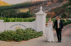 rickety-bridge-wedding-franschoek-photographers-cape-town-michelledt-35