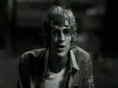Richard Ashcroft - Check the Meaning