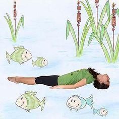 Jóga pro děti - Ostatní Health Education, Physical Education, Yoga Poses, Partner Yoga, Bulletin Boards, Barn, Training, Games, Music