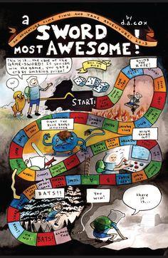 Preview: Adventure Time: Sugary Shorts Vol. 2 TP, Story: Roger Langridge, Derek Fridolfs, Noelle Stevenson, Jai Nitz and more Art: Frazer Irving, Roger Langridge, Dustin Nguyen, Noelle Stevenson and ...,  #AdventureTime:SugaryShorts #All-Comic #All-ComicPreviews #Boom!Studios #Comics #DerekFridolfs #DustinNguyen #FrazerIrving #JaiNitz #kaboom! #NoelleStevenson #previews #RogerLangridge