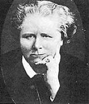 Frances Power Cobbe, essayist and women's rights activist