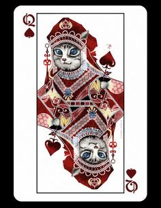 http://playingcardcollector.files.wordpress.com/2013/06/queen_of_spades_by_phoenix_chan.jpg