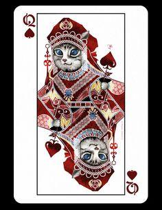 http://playingcardcollector.files.wordpress.com/2013/06/queen_of_spades_by_phoenix_chan.jpg
